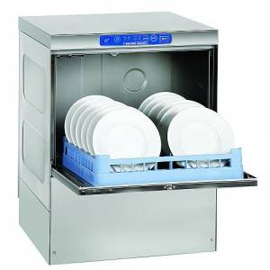 Blue Seal Undercounter Dishwashers