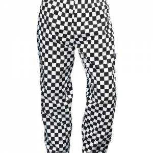 Genwear Chef Trousers
