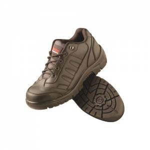 Slipbuster Safety Shoes