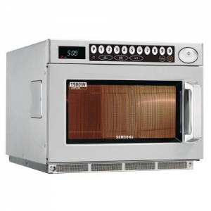 Samsung Microwave Ovens