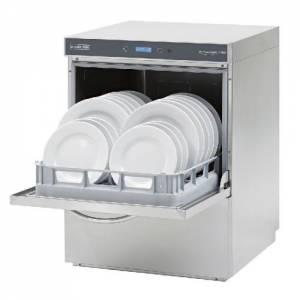Maidaid Evolution Commercial Undercounter Dishwashers