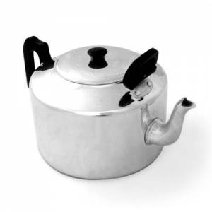 Catering Teapots