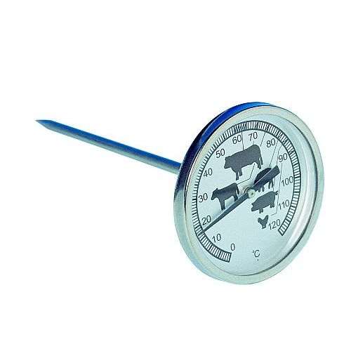 Roasting Thermometer