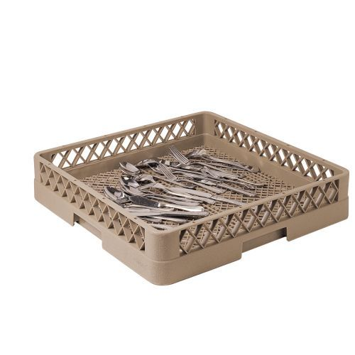 Dishwasher Flatware (cutlery) Rack 500 x 500mm