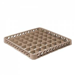 49 Compartment Extender 500 x 500mm