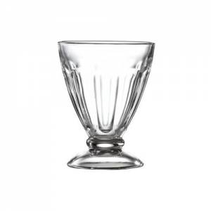 American Dessert Glass 29cl / 10oz 14cm High