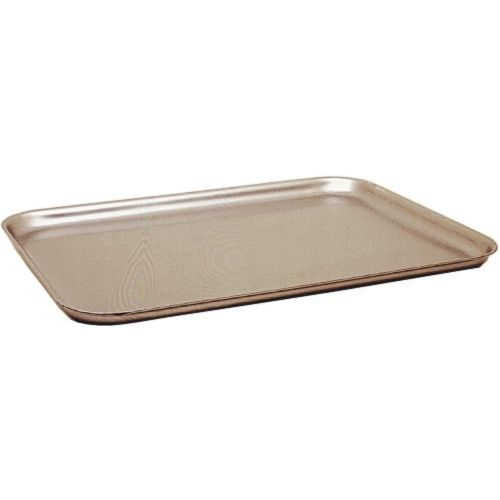 Aluminium Baking Tray 315 X 215 X 20mm
