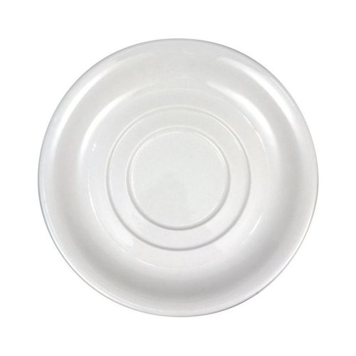 RG Tableware Saucer for BSCUP20