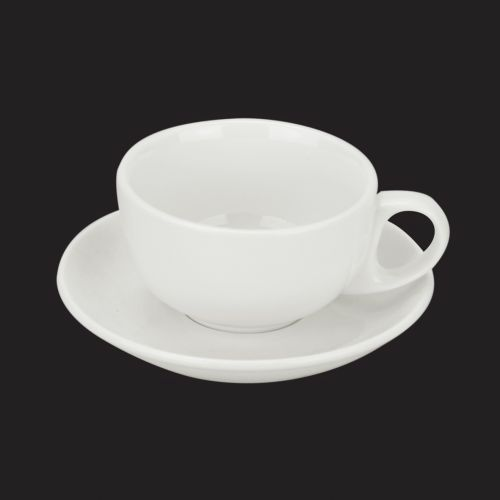 Orion Cappuccino Cup 450ml