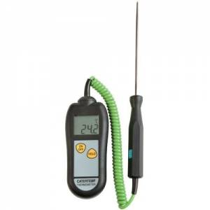 Catertemp Thermometer