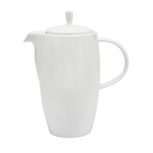 Elia Miravell Fine China Coffee Pot 110cl