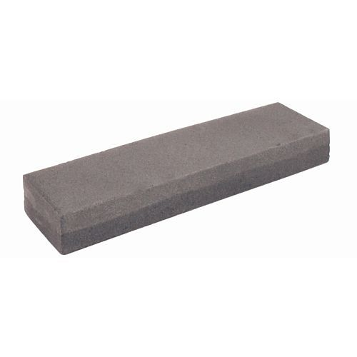 Sharpening Stone - Coarse and Fine