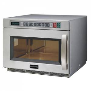 Daewoo KOM9F85 Commercial Microwave Oven