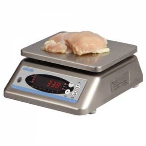 Salter C3235 Check Weigher Scales x 15kg