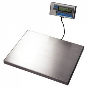 Salter WS120 Portable Bench Scale x 120kg