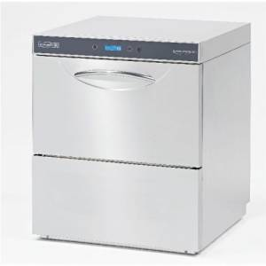 Maidaid Evolution EVO501 Undercounter Dishwasher