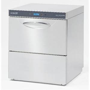 Maidaid Evolution EVO505WS Undercounter Dishwasher