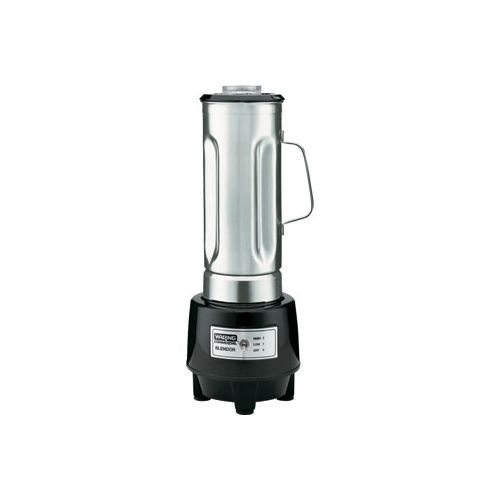 Waring Kitchen Blender - 2Ltr