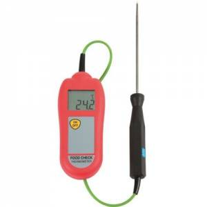 Food Check Thermometer
