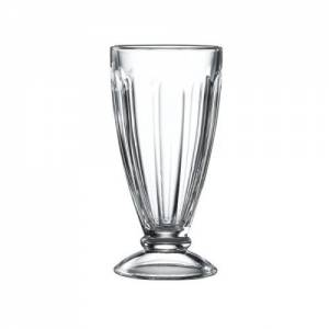 Knickerbocker Glory Glass 34.5cl / 12oz 17cm High