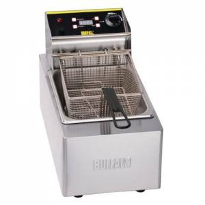 Buffalo Fryer - 5ltr 2.8kw