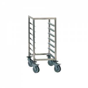 Racking Trolley Gn 1 / 1