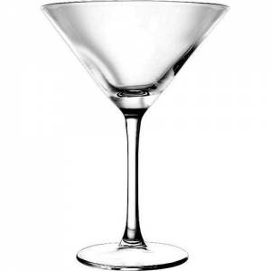 Enoteca Martini Glass 22cl