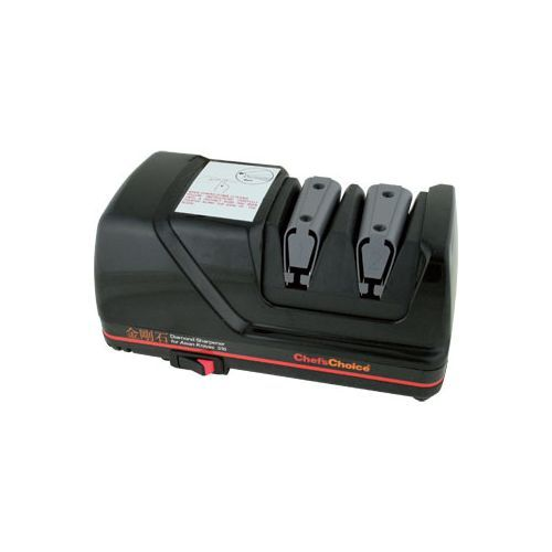 Chefs Choice Asian Electric Knife Sharpener