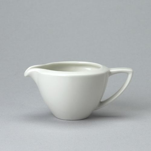 Churchill Ultimo White Jug 5oz